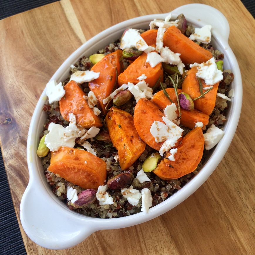 sweet-potato-and-quinoa-salad