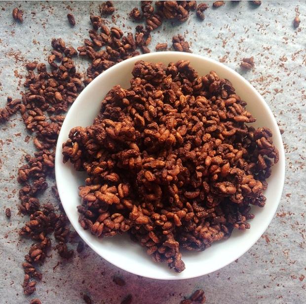 cocoa-pops