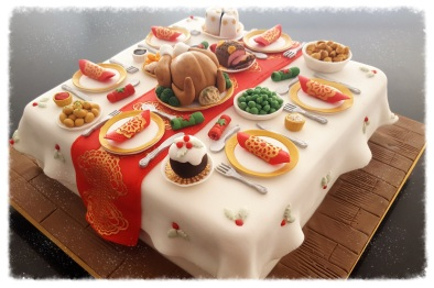 10-christmas-dinner-cake1