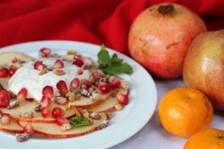 4-apple-carpaccio