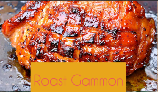 9-roast-gammon