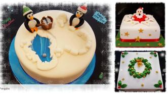 cakes-capture